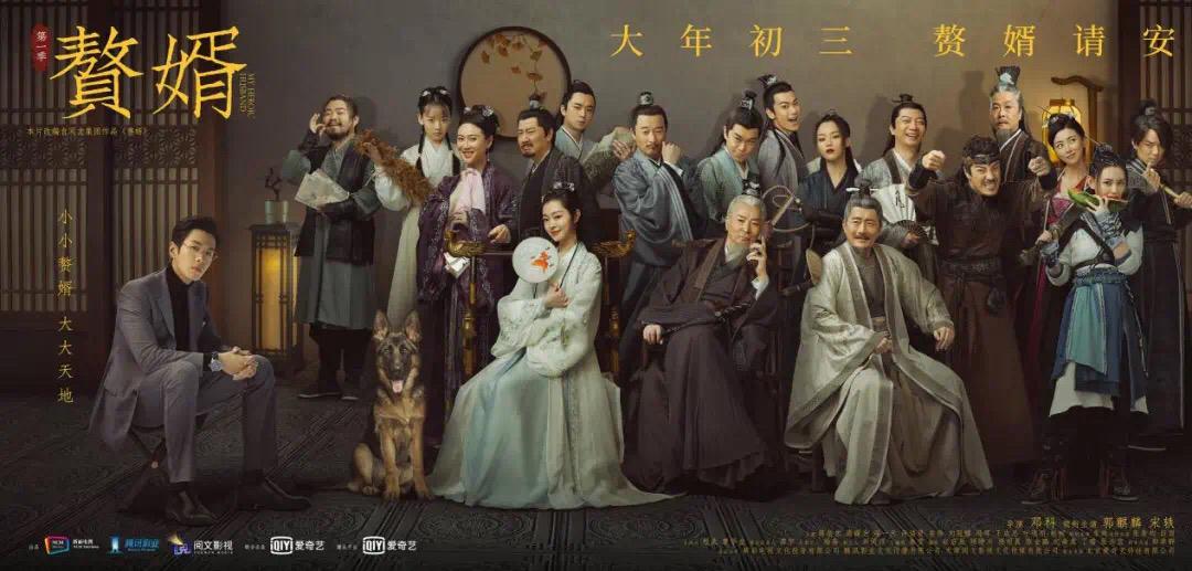 http://www.weixinrensheng.com/lishi/2582784.html