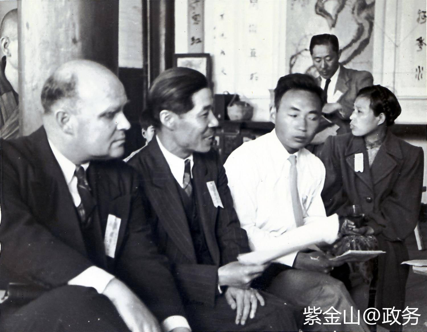 Alumni meeting 19492.jpg