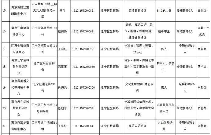 2016年中国进口保健品行业市场调研分析报告
