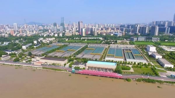 北河口水厂 (2)(1) 小图.jpg