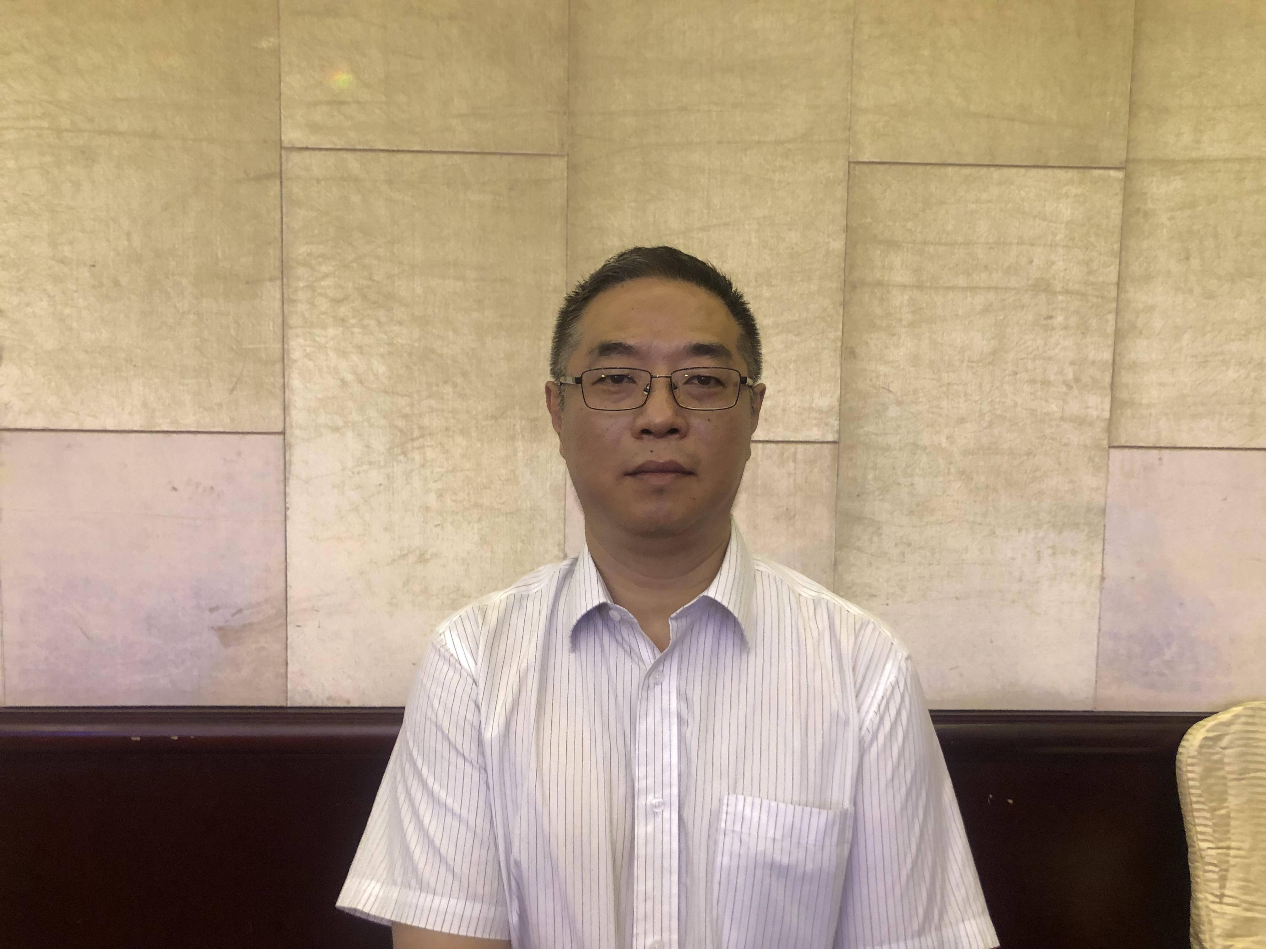 上海大众vw品牌epr7月微博规划与活动方案