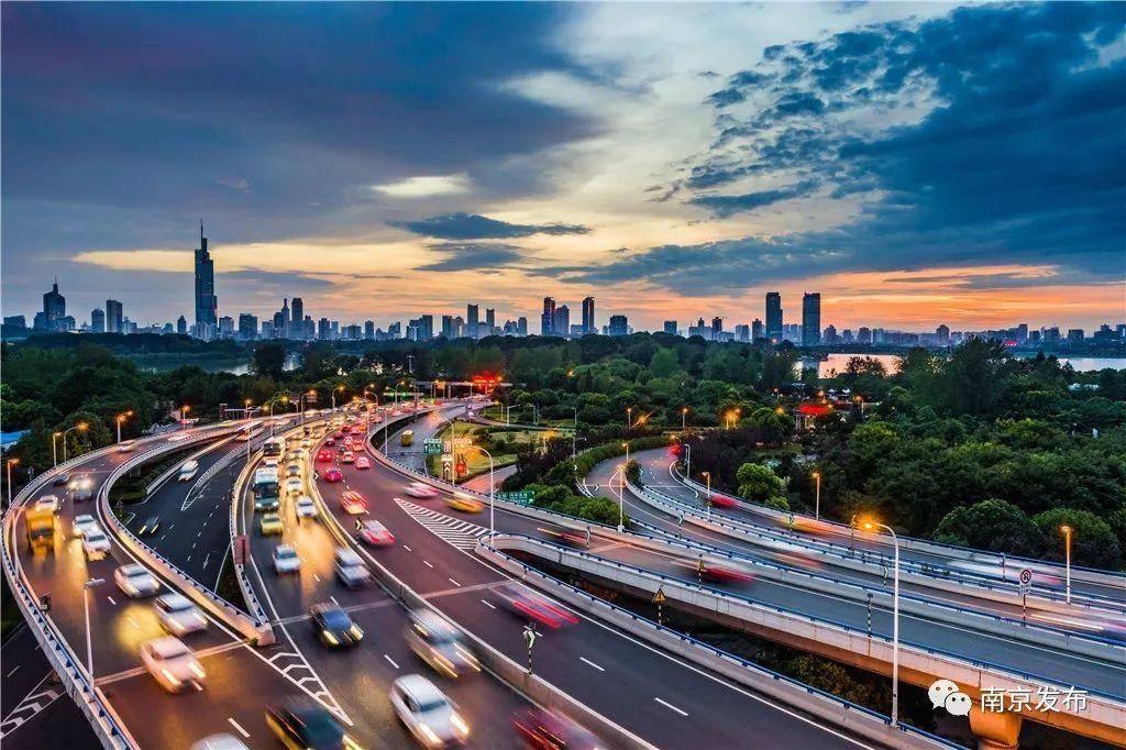 中国电信河北分公司2014年校园招聘考试试题[b卷]