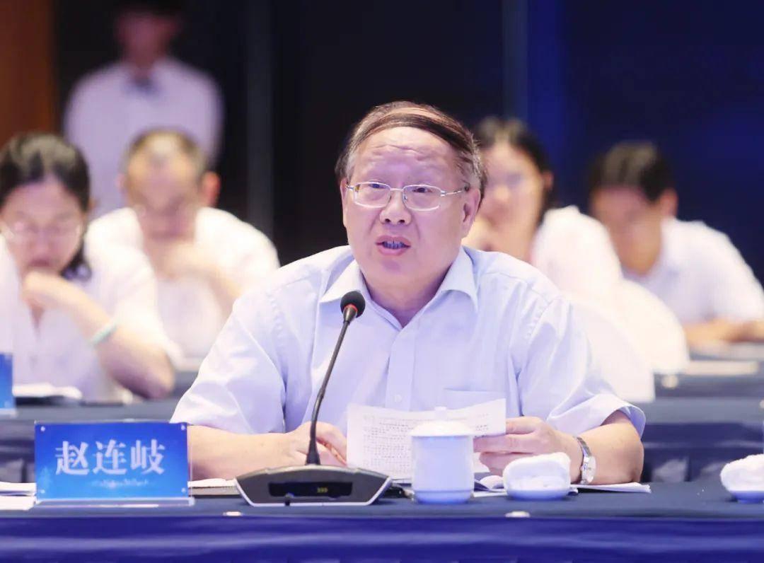 南报融媒体记者 崔晓 摄