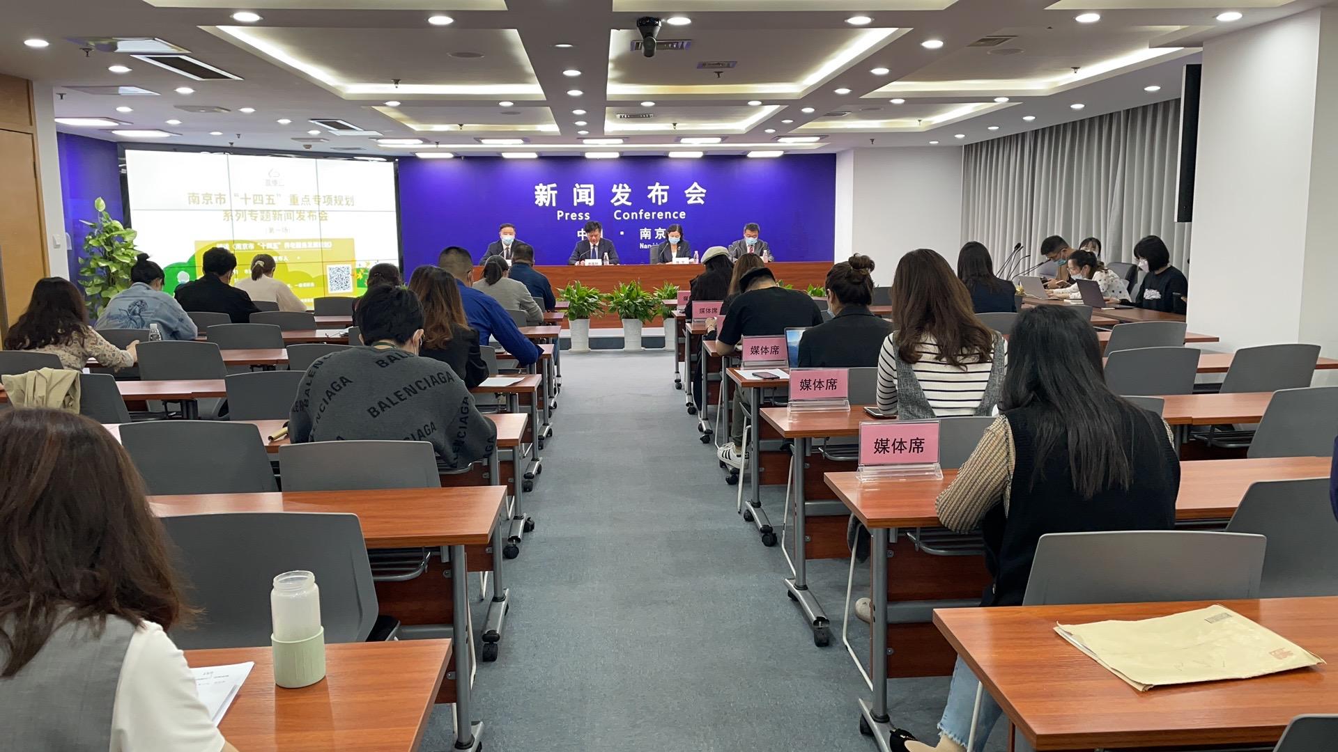 南报融媒体记者 甘欣宇 摄